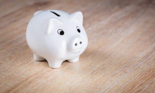 Financial needs met<br>(3 Minute Read)